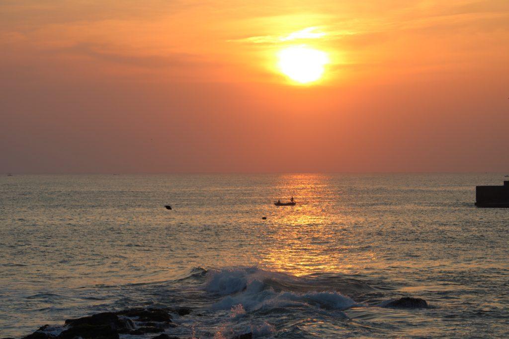 Sun Light Kills CoronaVirus