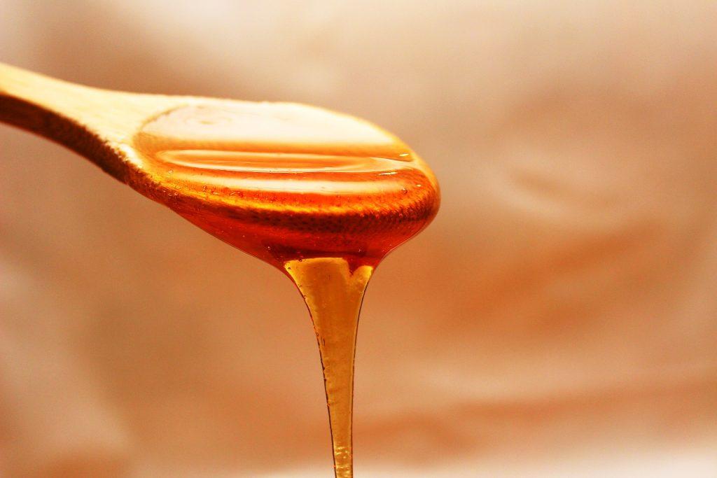 Amazing Health Benefits Of Honey