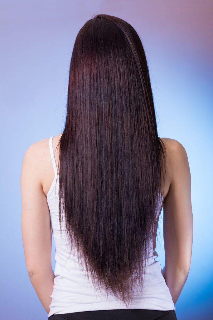 Top 5 Hair Growth Herbs