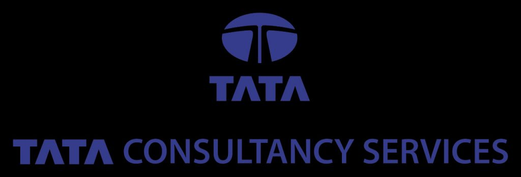 TCS 25-25 Plan For Work From Home