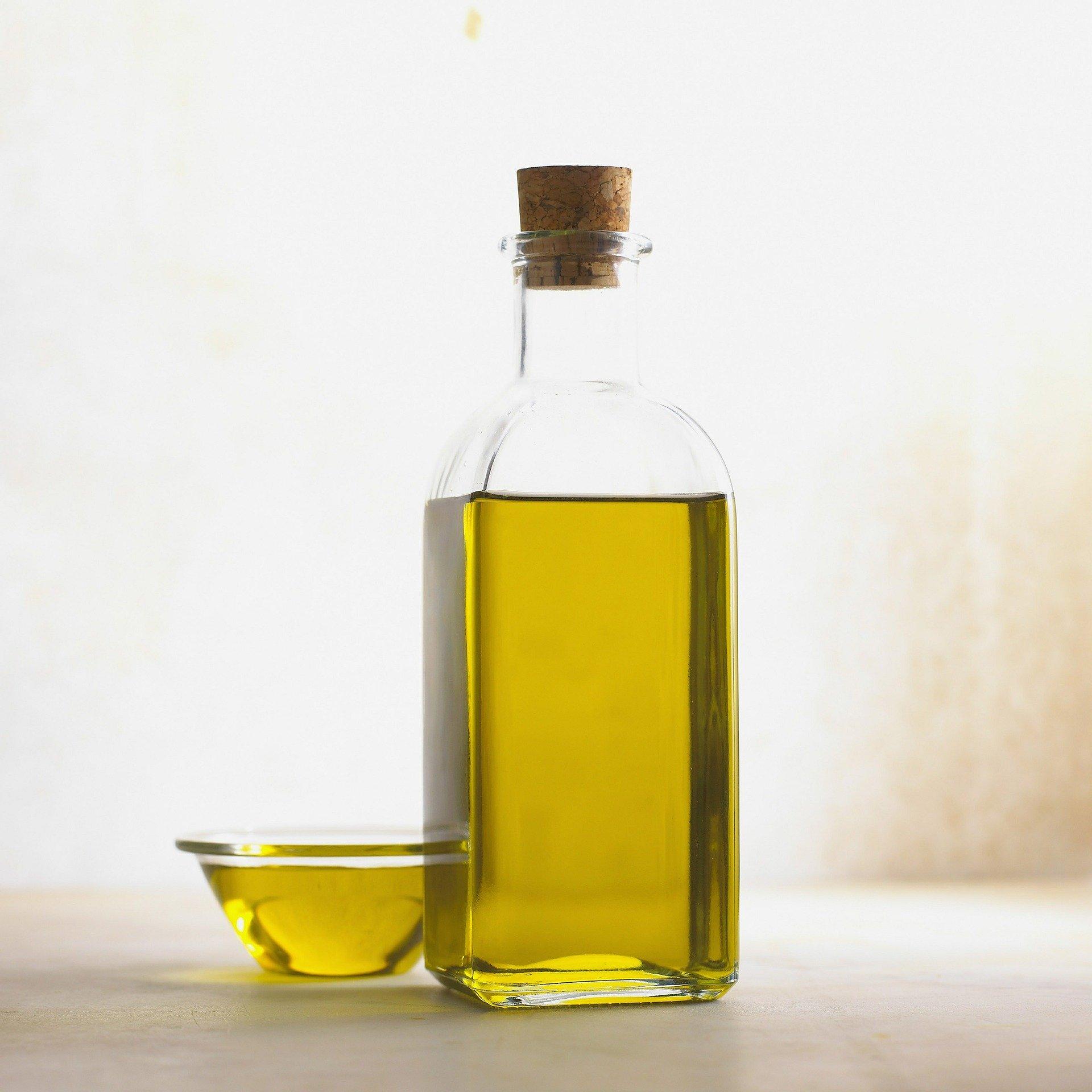 Onion hair oil for Hair growth