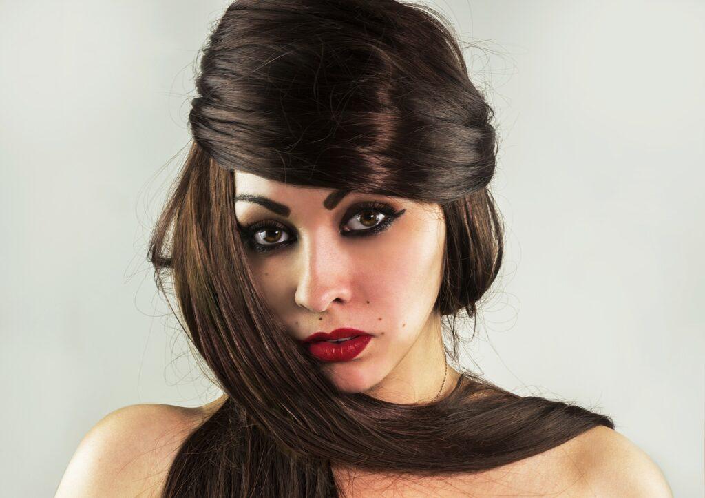 6 Homemade effective Hair Care Tips ( naturally)