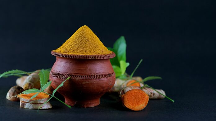 Spices For Weight Loss in Tamil