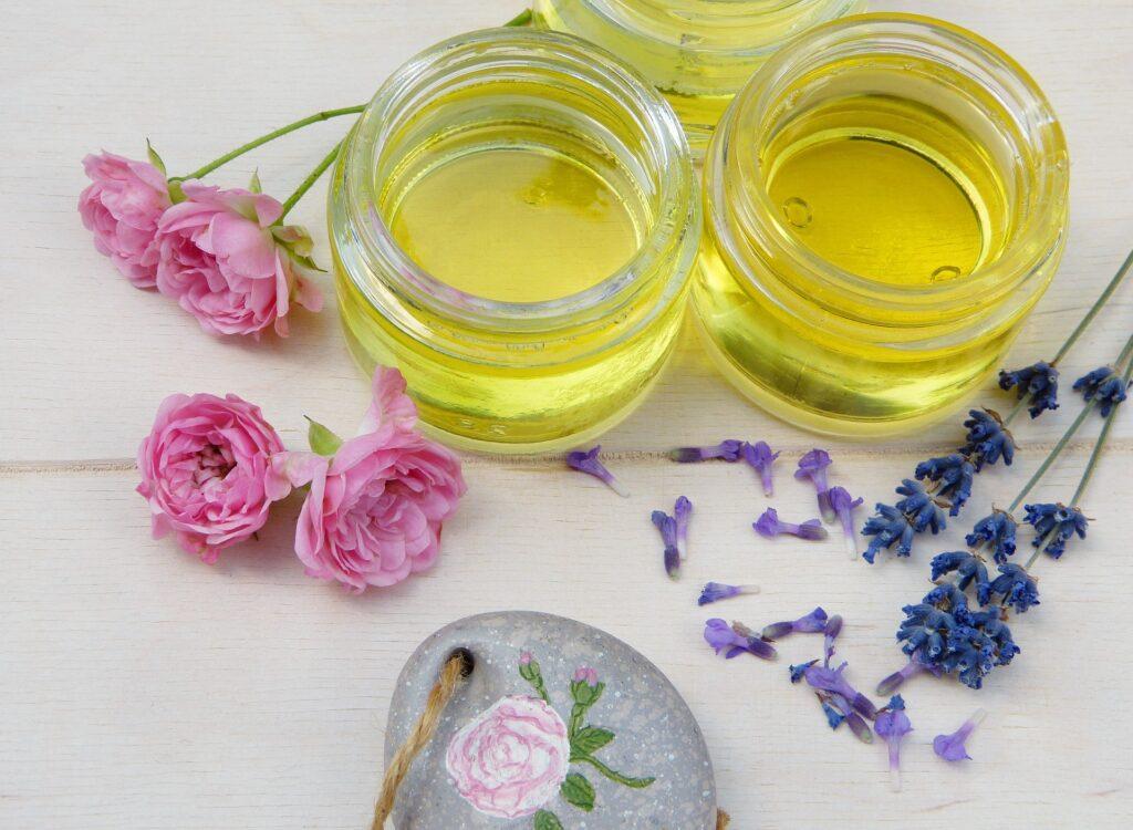 benefits of castor oil in tamil