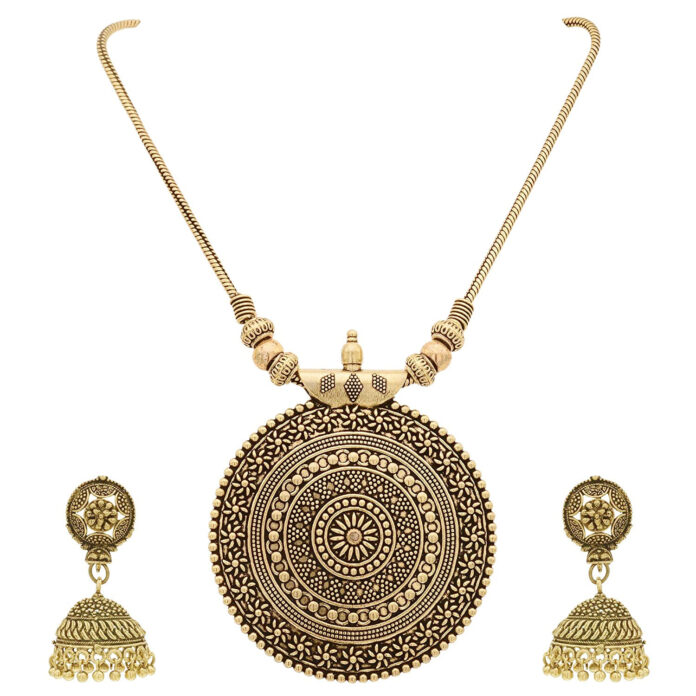 best jewellery set under 500