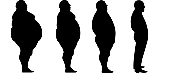 15 Weight Loss Tips in Tamil