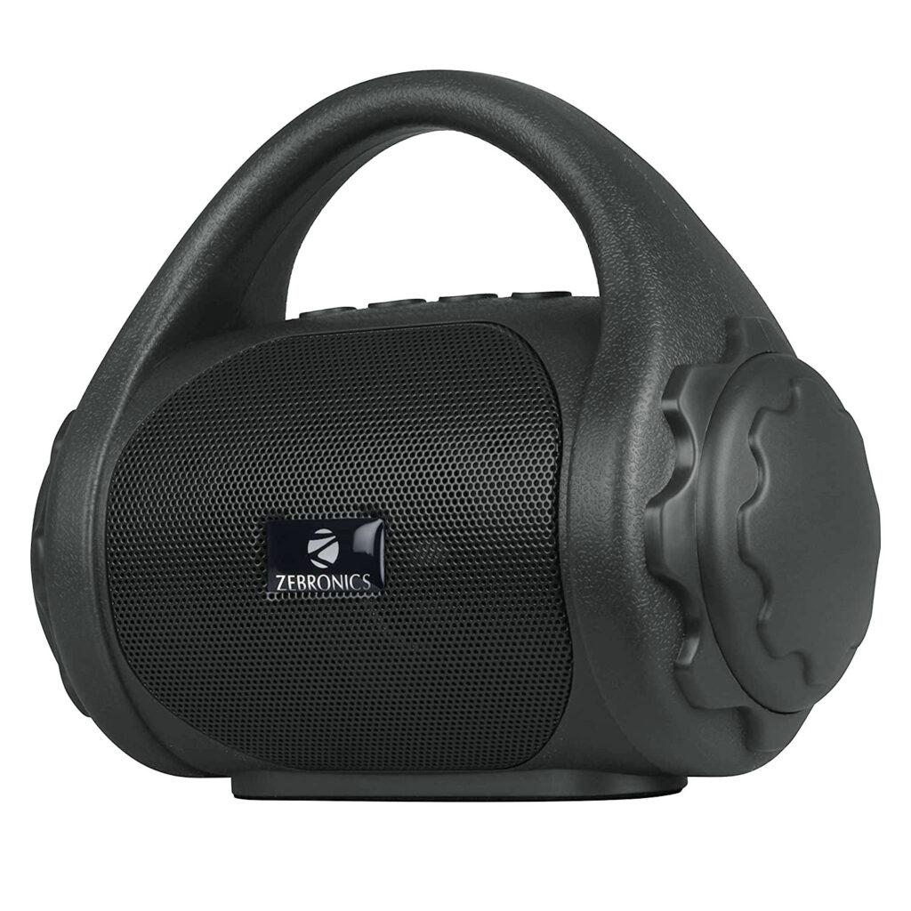 Best 3 Wireless Speakers
