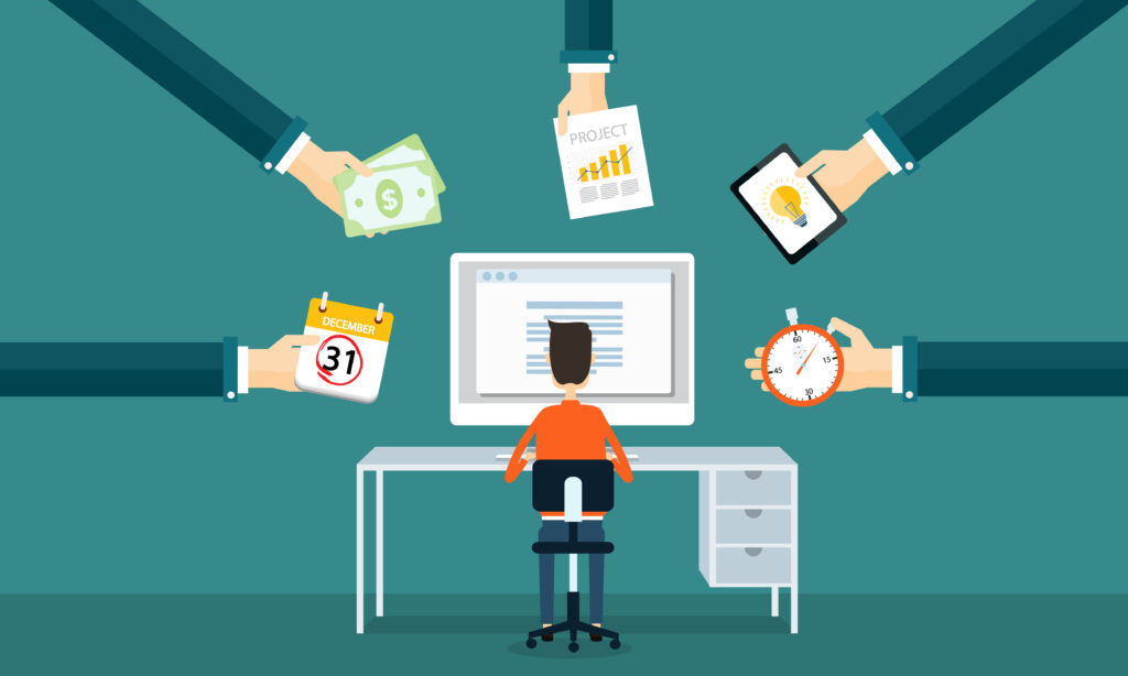 5 best Things You Should Know About How To Earn Money Online